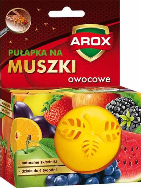preparat na muszki owocówki, muszki owocówki, muszki owocowe