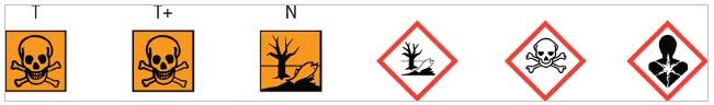 postępowanie ze środkami ochrony roślin, co zrobić z opakowaniami po środkach ochrony roślin