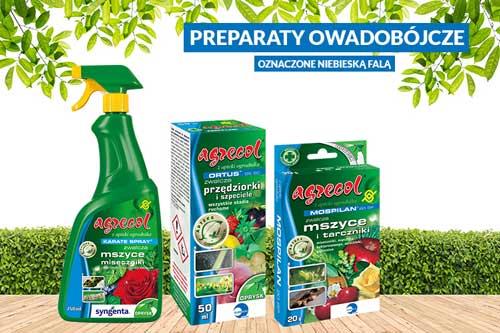 ŚOR, środki ochrony roślin, podział środków ochrony roślin, co to jest ŚOR