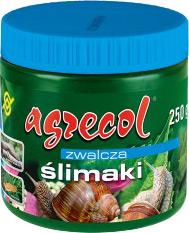 ślimaki w ogrodzie, jak pozbyć się ślimaków, pułapka na ślimaki, środek na ślimaki