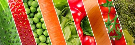scorpion ochroni twoje warzywa, ochrona warzyw korzeniowych, choroby warzyw