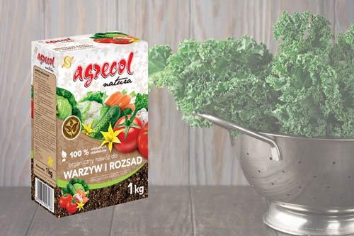 nawożenie jarmużu, nawożenie warzyw, uprawa jarmużu, uprawa warzyw